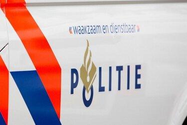 Tweede verdachte vechtpartij Heischeutstraat Oss gezocht