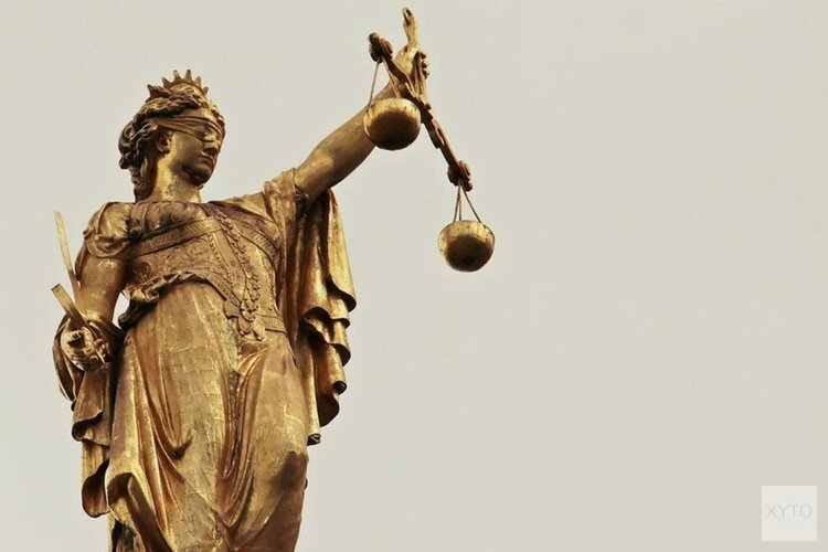 Operatie Alfa: hoger beroep ingesteld in acht zaken